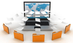What is Document Management